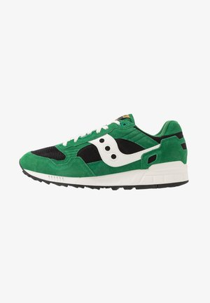SHADOW DUMMY - Sneaker low - amazon/limo