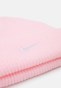 Nike Performance - PARIS ST GERMAIN BEANIE PANAME UNISEX - Pelipaita - arctic punch/pink foam - 2