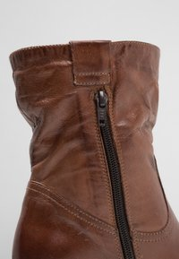 Pier One - Classic ankle boots - brown - 2