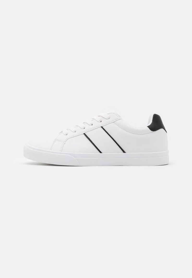 Pier One - Trainers - white