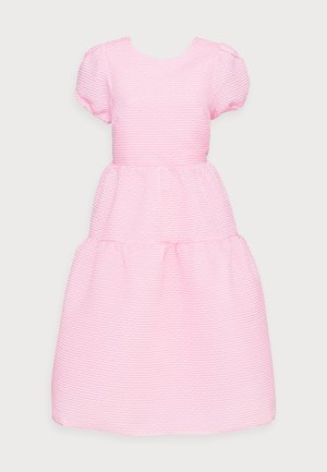 PENKI DRESS - Cocktail dress / Party dress - cherry blossom