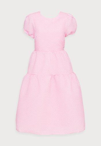 PENKI DRESS - Juhlamekko - cherry blossom