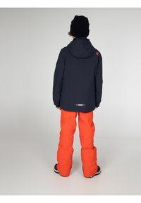 Protest - Ski jacket - space blue - 2
