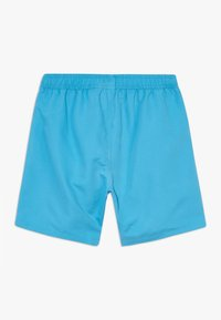 Paul Smith Junior - ANDREAS - Swimming shorts - turquoise - 1