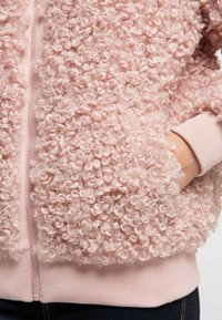 taddy - Bomber Jacket - pink - 3
