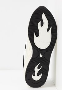 sandro - FLAME - Trainers - storm - 6