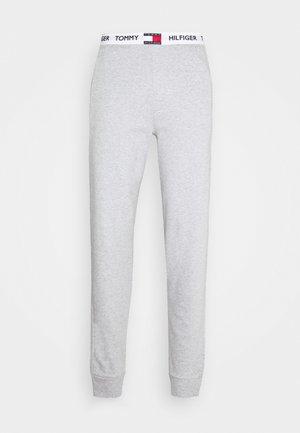 PANTS - Pantalón de pijama - grey