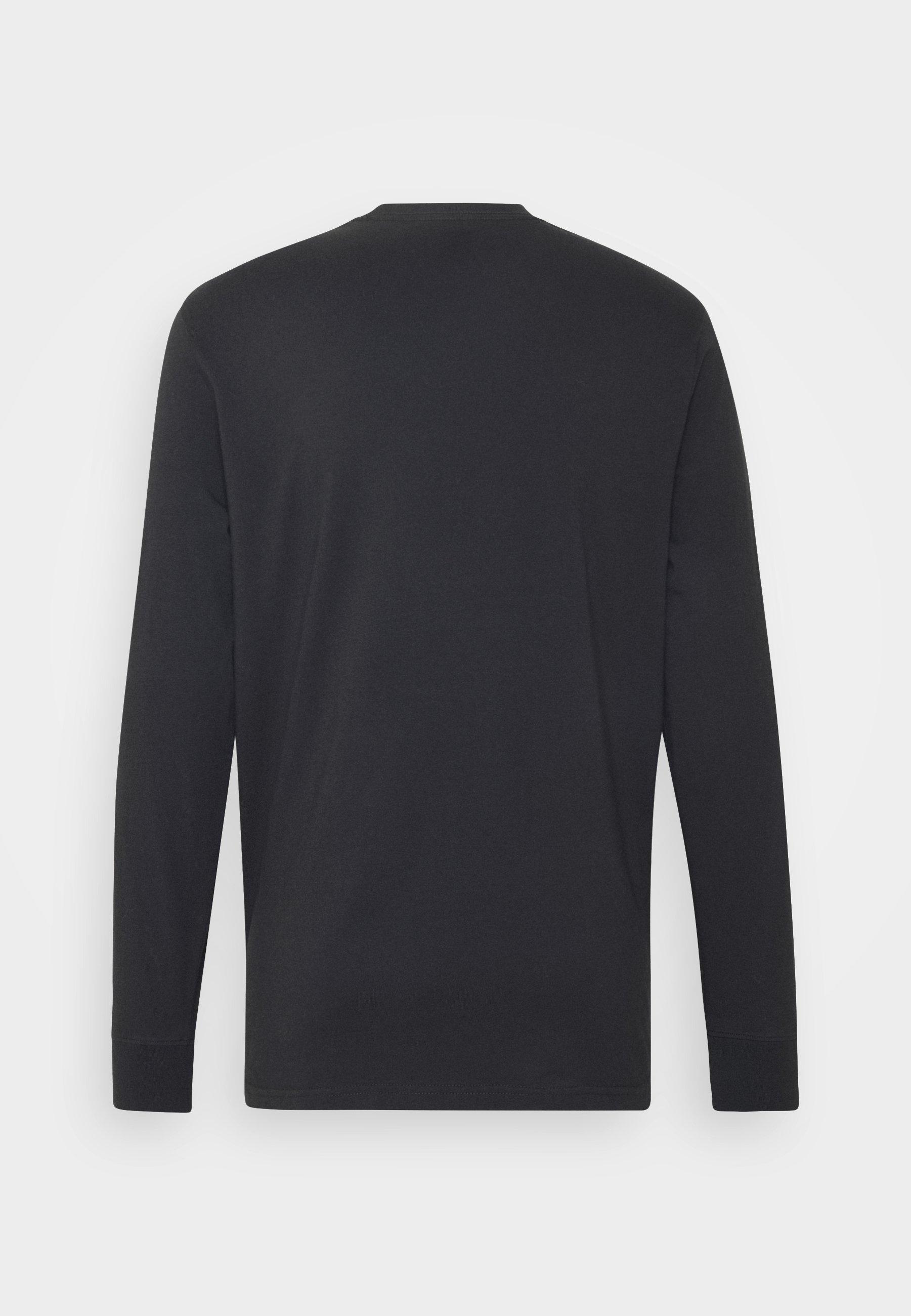 Women GRAPHIC TEE UNISEX - Long sleeved top