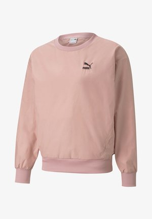 CLASSICS  - Sweatshirt - bridal rose