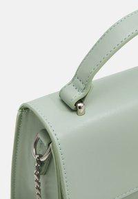 Even&Odd - Across body bag - mint - 3