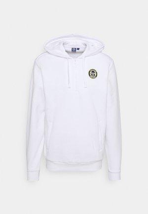 BOBBY - Sweatshirt - white