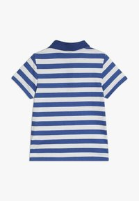 Friboo - 3 PACK - T-shirt print - multicoloured - 2