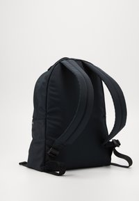 Tommy Jeans - CAMPUS GIRL BACKPACK - Rucksack - black - 3