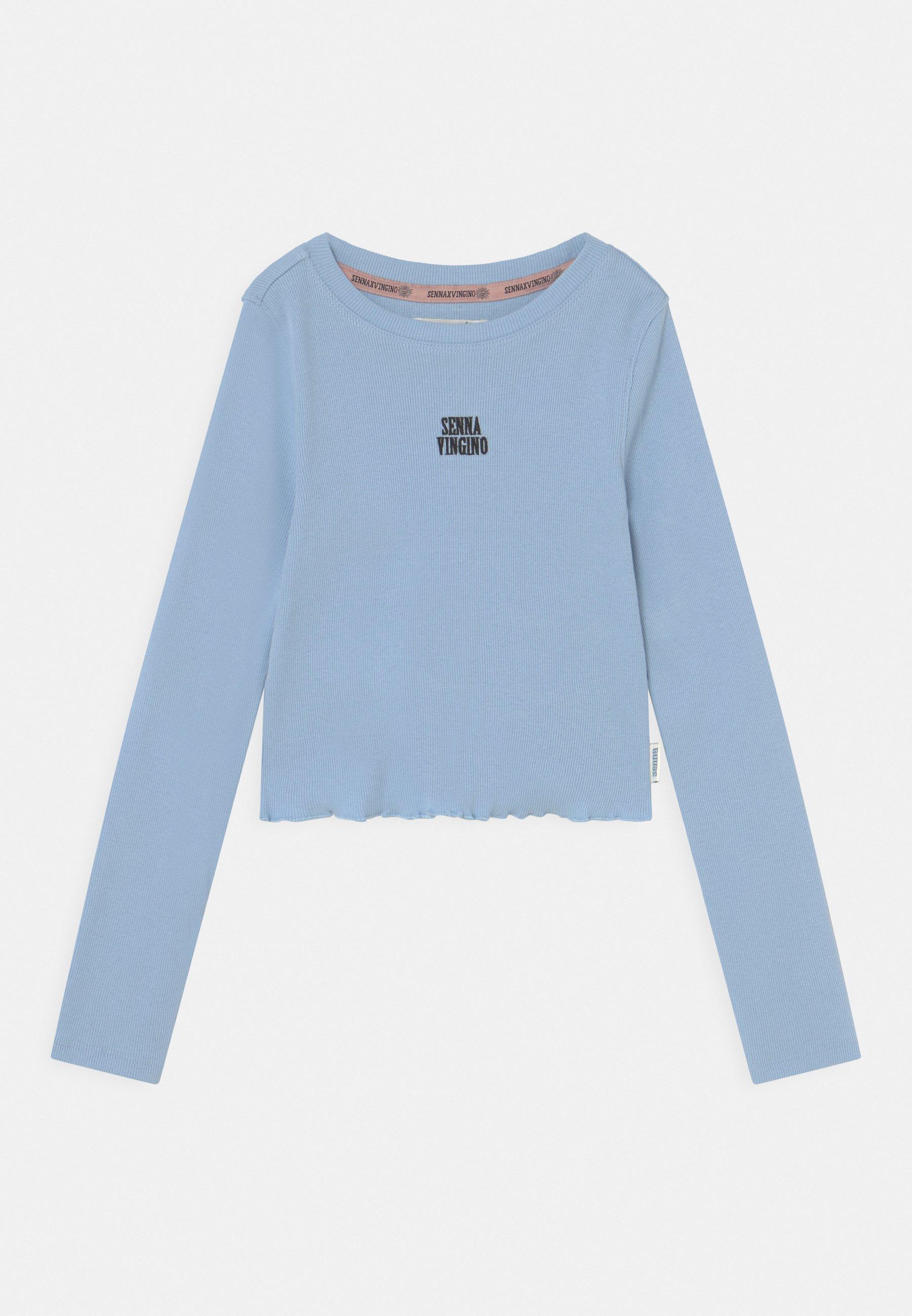 Kids JADE - Long sleeved top