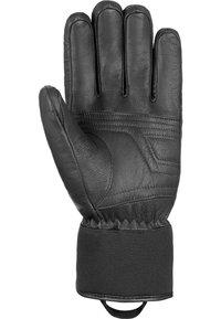 Reusch - CRONON - Gloves - black - 1