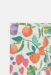 Marks & Spencer London - FRUIT 5 PACK - Shorts - multi-coloured - 3