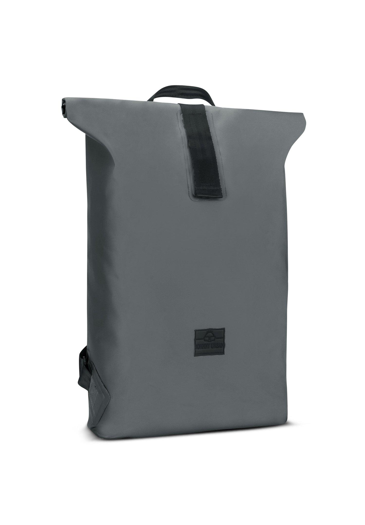 Johnny Urban ALEC - Tagesrucksack - grau - Herrentaschen pLRfY