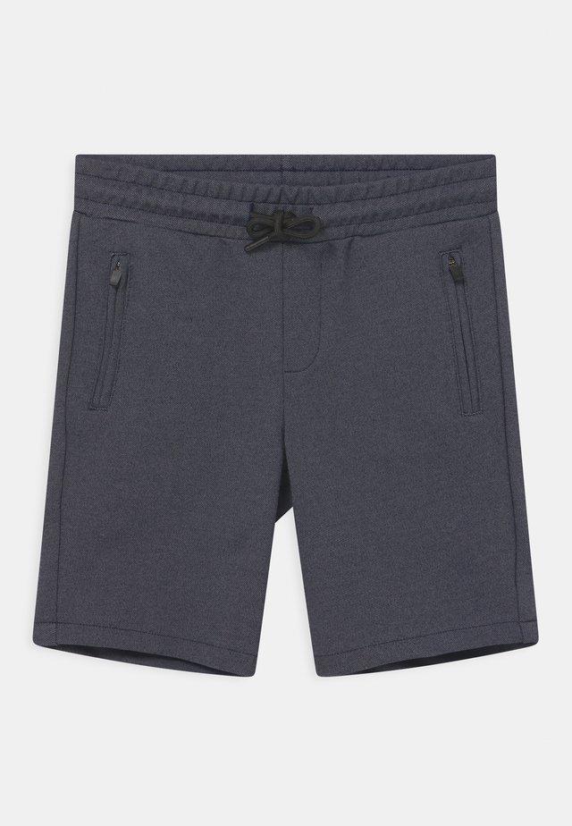 HERELL  - Shorts - navy