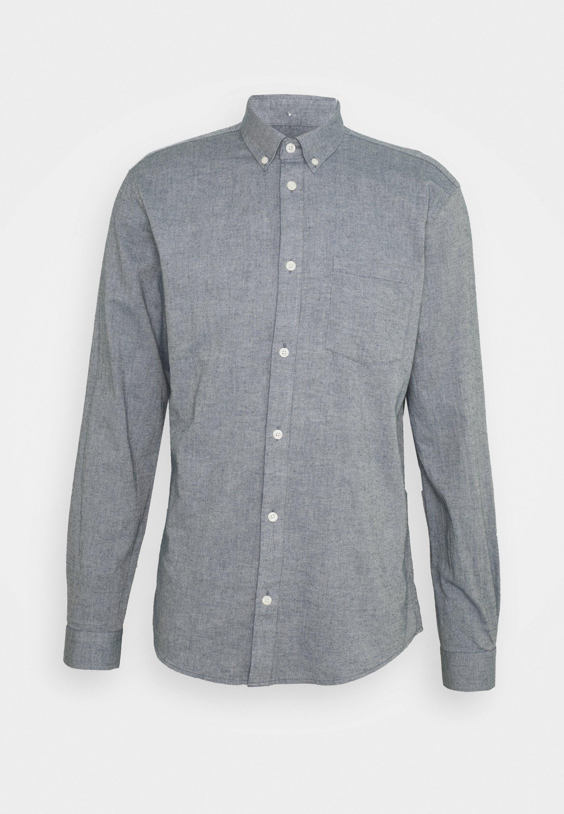 Herren JAY - Hemd