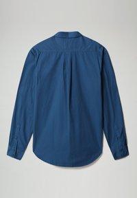 Napapijri - Shirt - poseidon blue - 6