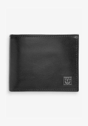 EXTRA CAPACITY  - Wallet - black