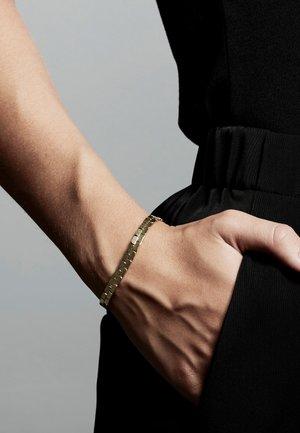 LAIA - Bracelet - gold plated