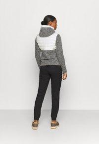 Torstai - CAMROSE - Outdoor jacket - natural white - 2