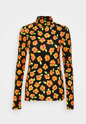 YUMA - Long sleeved top - multi