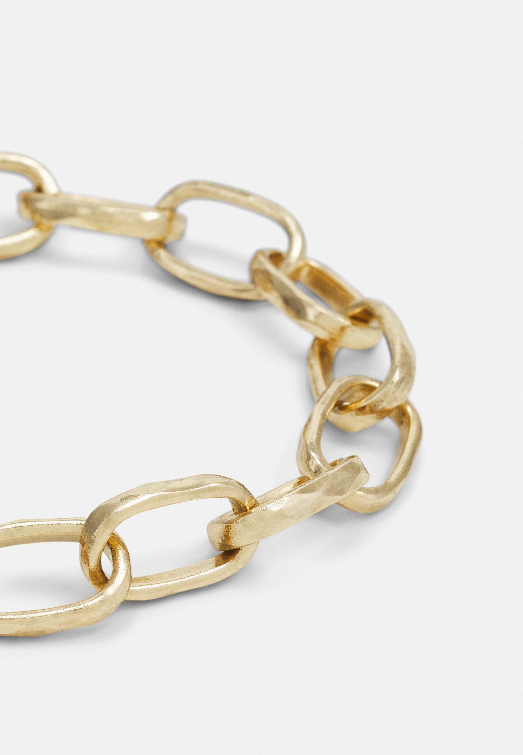 Men CHESTER BRACELET - Bracelet
