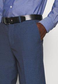 Cinque - CIPULETTI SUIT - Kostym - blue - 8