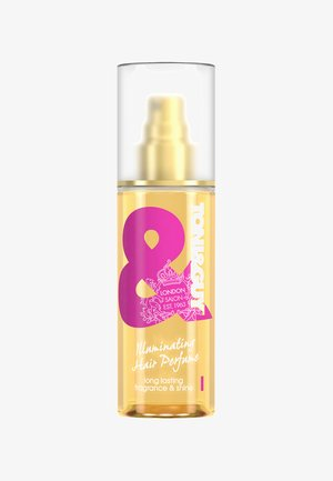 ILLUMINATING HAIR PERFUME 125ML - Styling - neutral