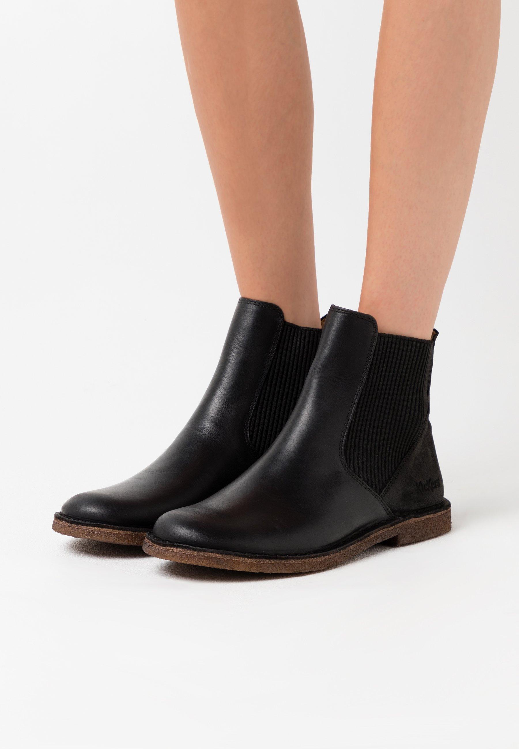 Damen TINTO - Ankle Boot