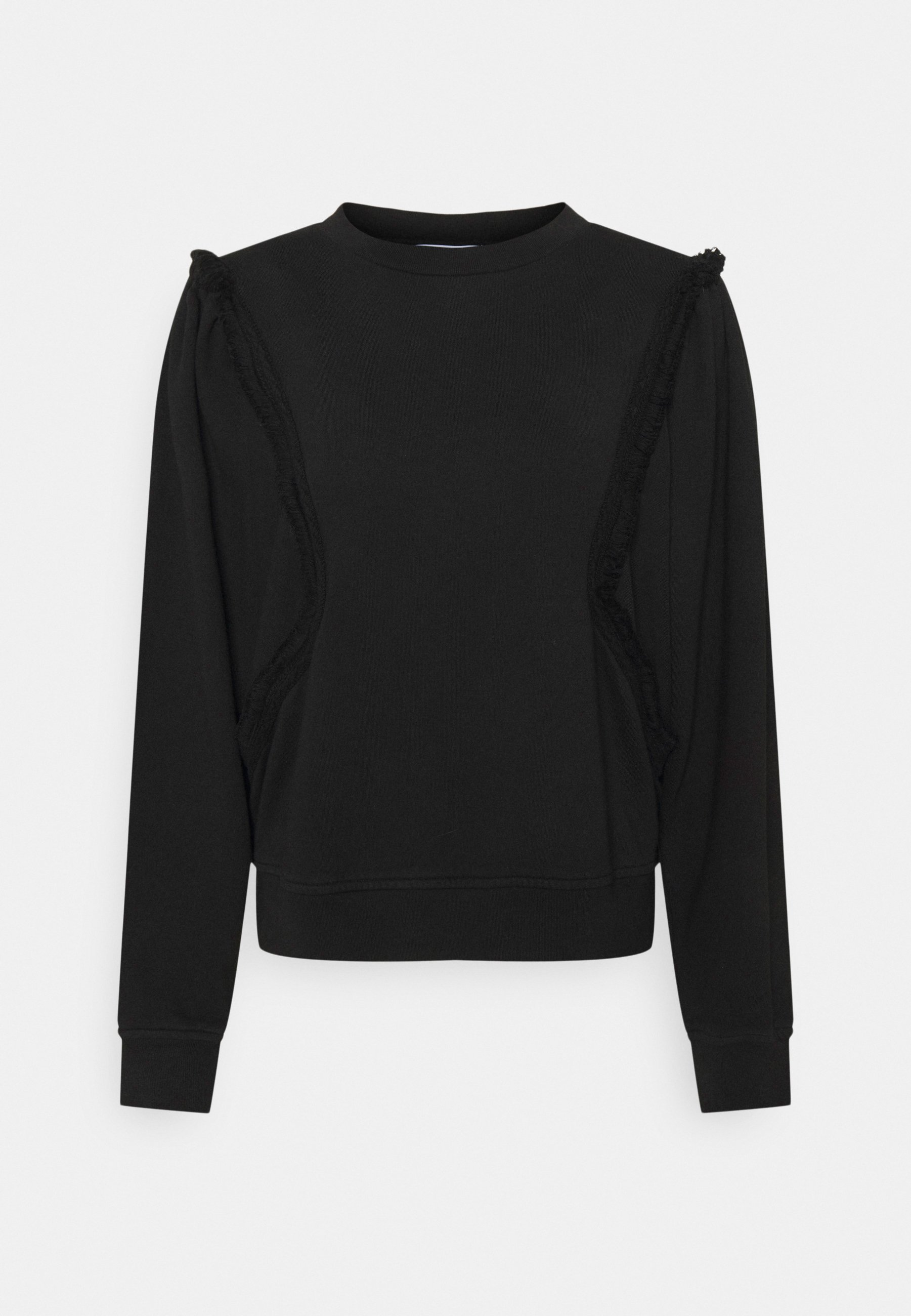 Women WOMEN'S - Sweatshirt