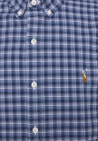 Polo Ralph Lauren - OXFORD - Chemise - navy/blue - 6