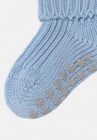 FALKE - CP SO - Socks - crystal blue - 2