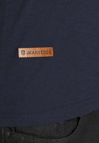 INDICODE JEANS - INN - Top - navy - 5