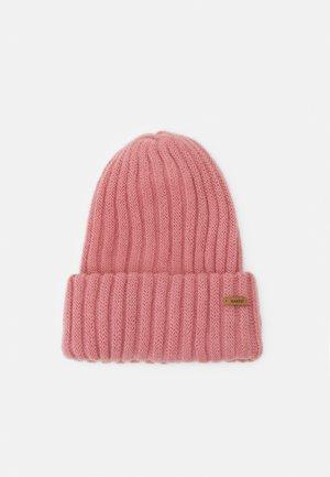 BAYNE BEANIE - Pipo - pink