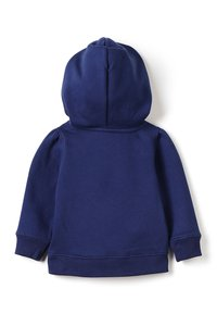 GAP - TODDLER GIRL ARCH POP  - Hoodie - elysian blue - 1