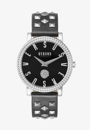PIGALLE WOMEN - Watch - black