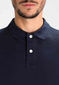 Pier One - Poloshirt - dark blue - 3