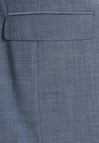 Strellson - AIDAN MACE SET - Puku - blue - 11