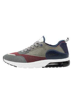 POLE POSITION - Trainers - 50 - rosso