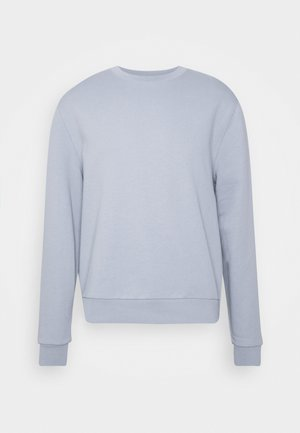 GUSTAF  - Sweatshirts - steel blue