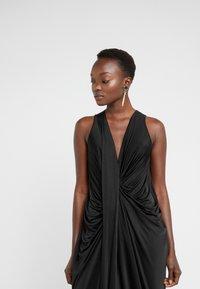 By Malene Birger - VELAS - Occasion wear - black - 3