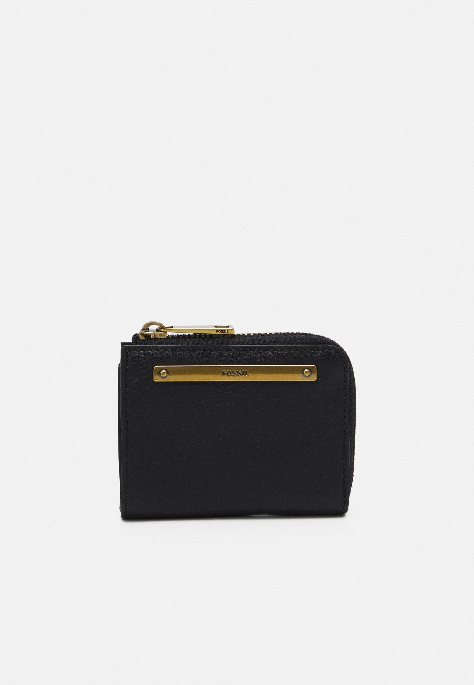 Women LIZA - Wallet