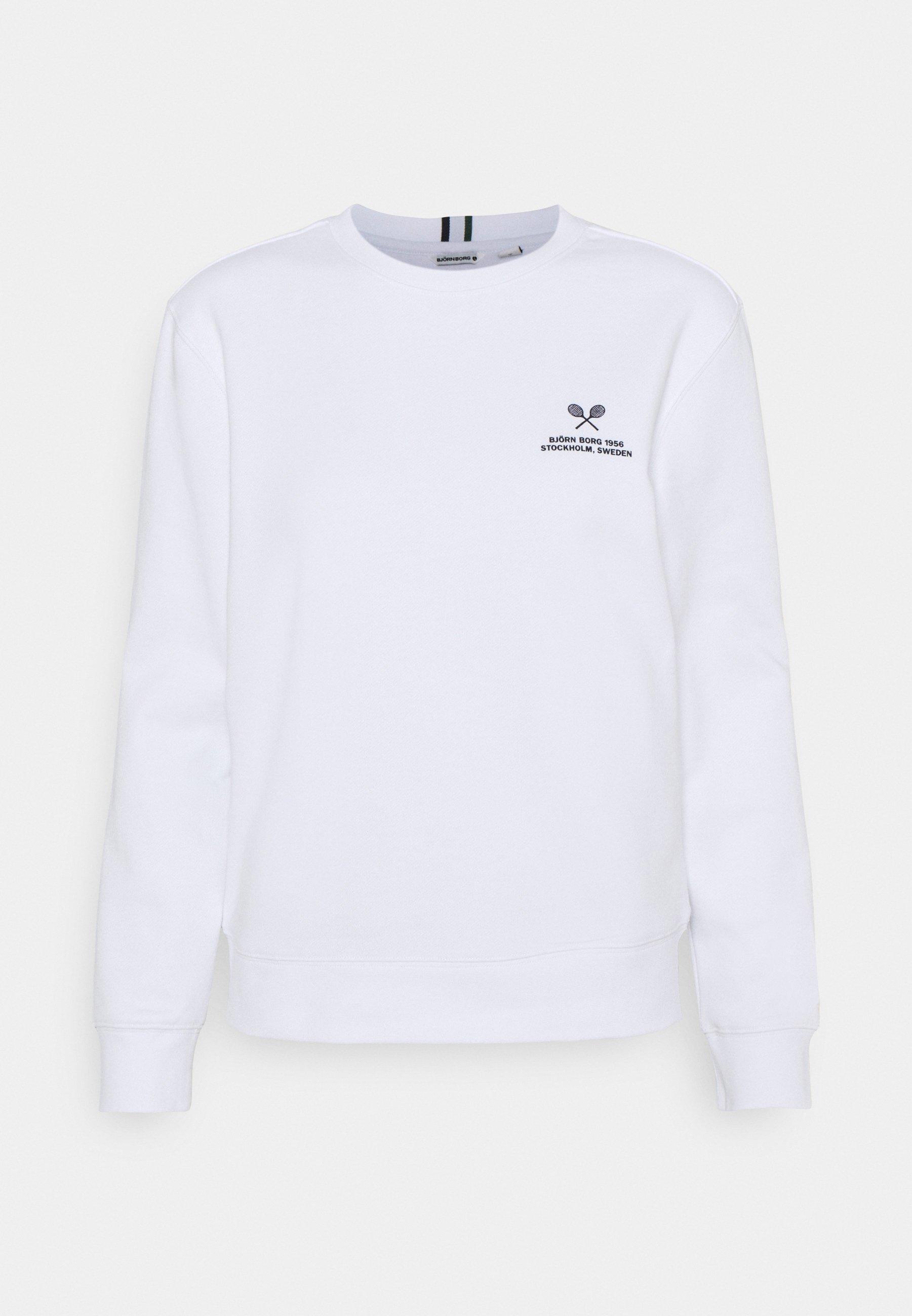 Women MARIA CREW - Sweatshirt