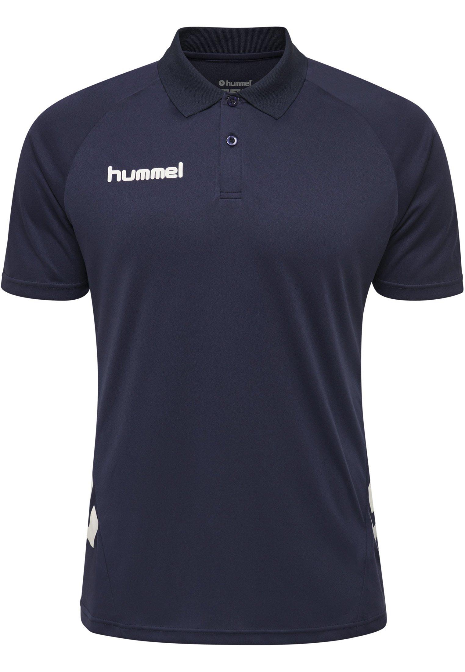 Herren HMLPROMO  - Poloshirt