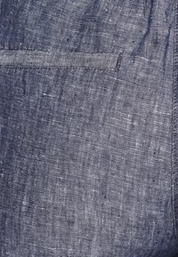 Opus - MARITTA - Pantaloni - forever blue - 3