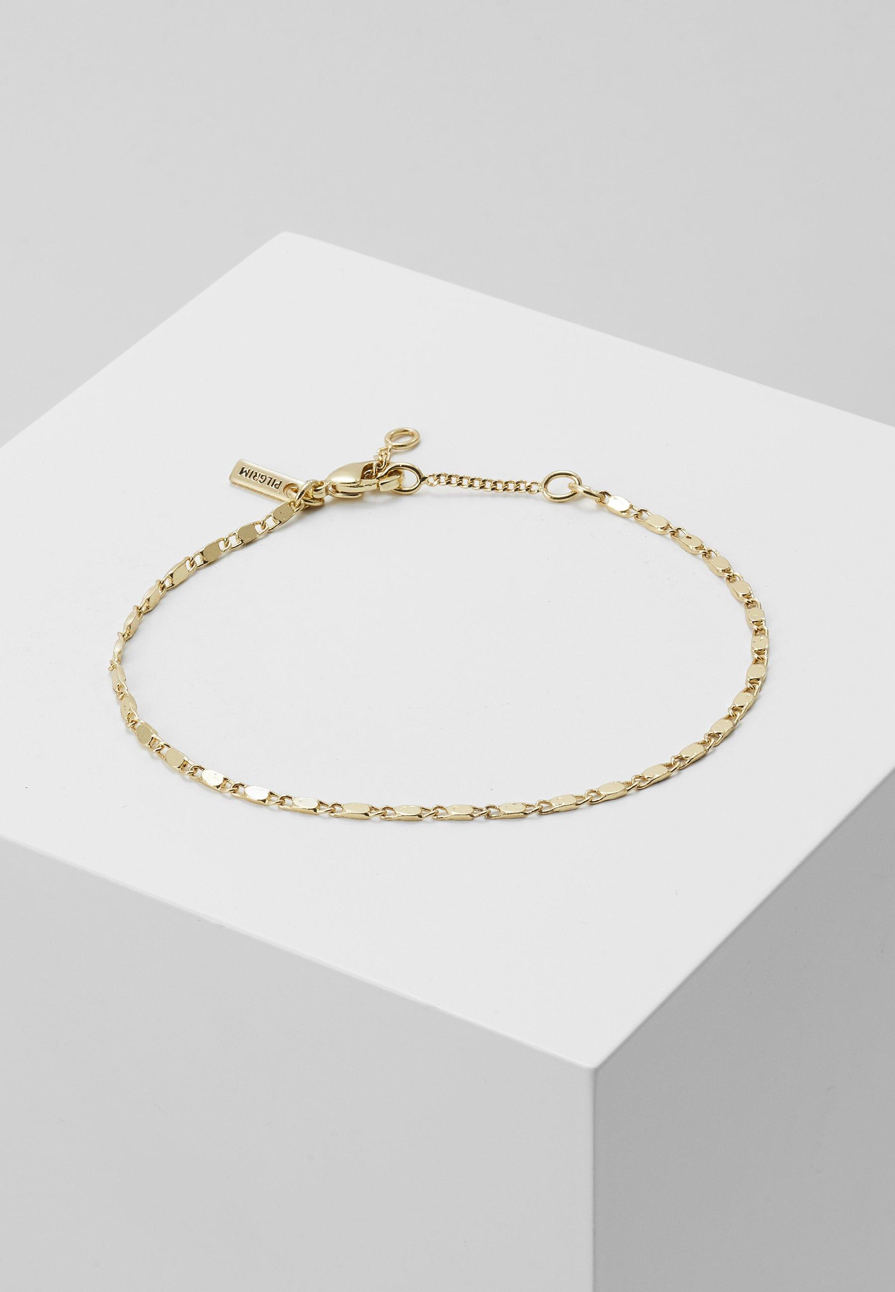 Femme BRACELET PARISA - Bracelet