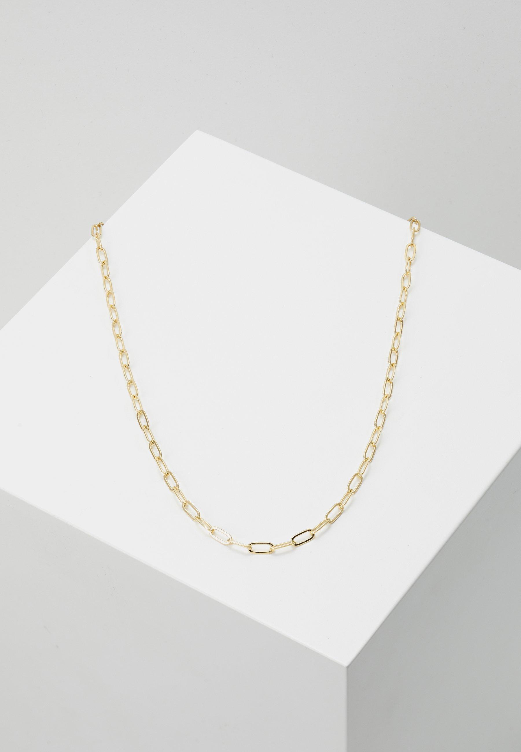 Damen LINK CHAIN NECKLACE - Halskette